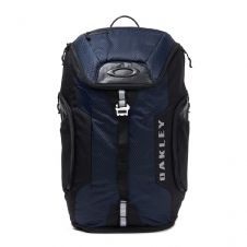 Oakley Lifestyle Link Backpack (Fathom)